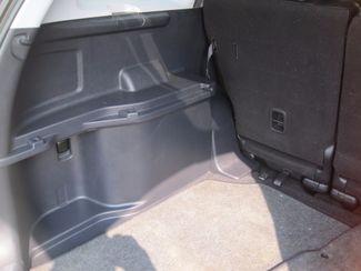 2009 Honda CR-V EX-L Englewood, Colorado 19