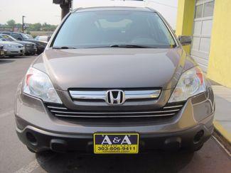 2009 Honda CR-V EX-L Englewood, Colorado 2