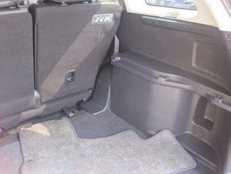 2009 Honda CR-V EX-L Englewood, Colorado 20