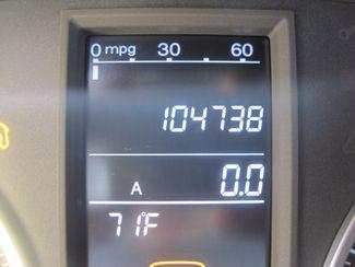 2009 Honda CR-V EX-L Englewood, Colorado 21