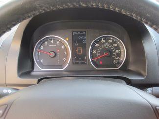 2009 Honda CR-V EX-L Englewood, Colorado 22