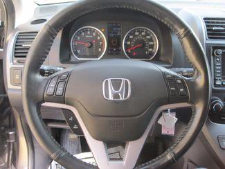 2009 Honda CR-V EX-L Englewood, Colorado 23