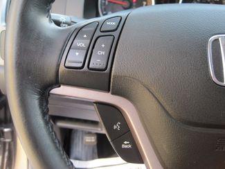 2009 Honda CR-V EX-L Englewood, Colorado 24