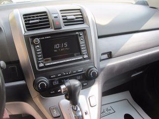 2009 Honda CR-V EX-L Englewood, Colorado 27