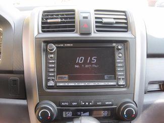 2009 Honda CR-V EX-L Englewood, Colorado 28