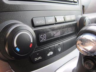 2009 Honda CR-V EX-L Englewood, Colorado 29