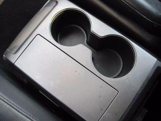2009 Honda CR-V EX-L Englewood, Colorado 32