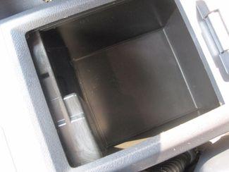 2009 Honda CR-V EX-L Englewood, Colorado 33