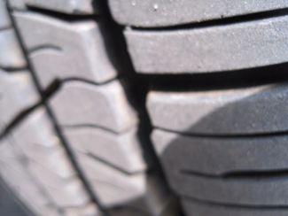 2009 Honda CR-V EX-L Englewood, Colorado 38