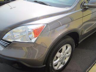 2009 Honda CR-V EX-L Englewood, Colorado 39