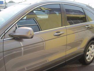 2009 Honda CR-V EX-L Englewood, Colorado 40