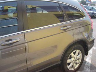 2009 Honda CR-V EX-L Englewood, Colorado 41