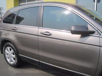 2009 Honda CR-V EX-L Englewood, Colorado 43