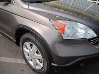 2009 Honda CR-V EX-L Englewood, Colorado 44