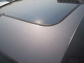 2009 Honda CR-V EX-L Englewood, Colorado 45