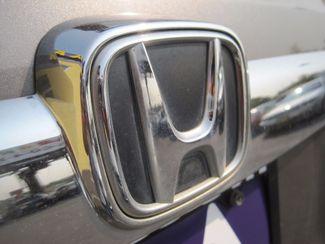 2009 Honda CR-V EX-L Englewood, Colorado 46