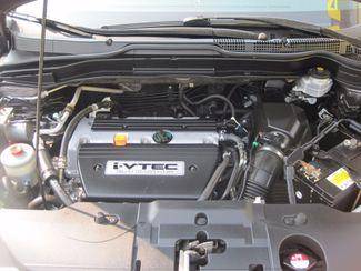 2009 Honda CR-V EX-L Englewood, Colorado 49