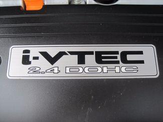 2009 Honda CR-V EX-L Englewood, Colorado 50