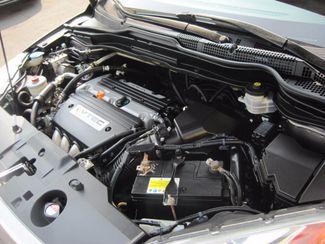 2009 Honda CR-V EX-L Englewood, Colorado 51