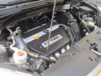 2009 Honda CR-V EX-L Englewood, Colorado 52