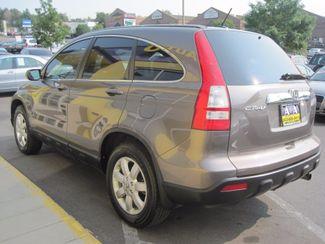 2009 Honda CR-V EX-L Englewood, Colorado 6