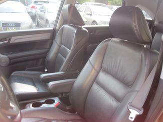 2009 Honda CR-V EX-L Englewood, Colorado 7