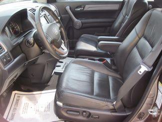 2009 Honda CR-V EX-L Englewood, Colorado 8