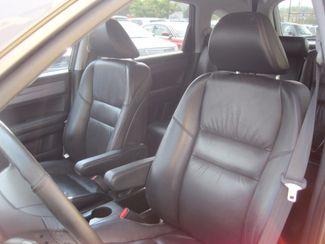 2009 Honda CR-V EX-L Englewood, Colorado 9