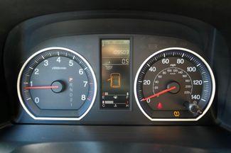 2009 Honda CR-V EX Hialeah, Florida 14