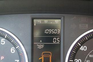 2009 Honda CR-V EX Hialeah, Florida 15