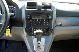 2009 Honda CR-V EX Hialeah, Florida 16