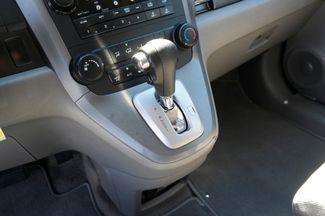2009 Honda CR-V EX Hialeah, Florida 17