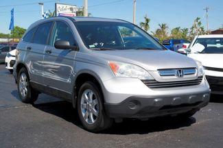 2009 Honda CR-V EX Hialeah, Florida 2