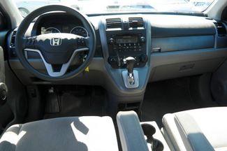 2009 Honda CR-V EX Hialeah, Florida 22