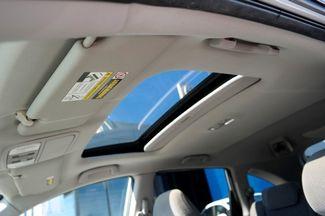 2009 Honda CR-V EX Hialeah, Florida 23
