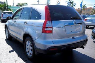 2009 Honda CR-V EX Hialeah, Florida 25