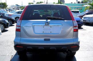 2009 Honda CR-V EX Hialeah, Florida 26