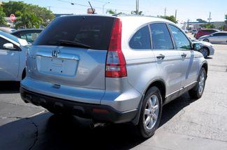 2009 Honda CR-V EX Hialeah, Florida 27