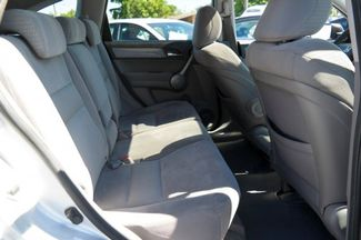 2009 Honda CR-V EX Hialeah, Florida 30