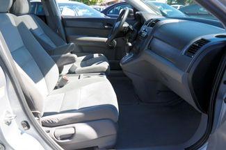 2009 Honda CR-V EX Hialeah, Florida 34