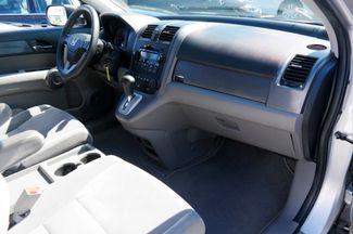2009 Honda CR-V EX Hialeah, Florida 35