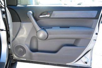 2009 Honda CR-V EX Hialeah, Florida 36