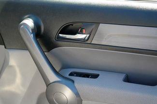 2009 Honda CR-V EX Hialeah, Florida 37