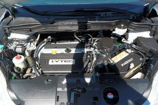2009 Honda CR-V EX Hialeah, Florida 39