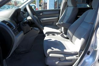 2009 Honda CR-V EX Hialeah, Florida 4