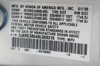 2009 Honda CR-V EX Hialeah, Florida 40