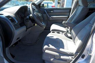 2009 Honda CR-V EX Hialeah, Florida 5