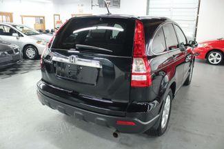 2009 Honda CR-V EX-L 4WD Kensington, Maryland 11