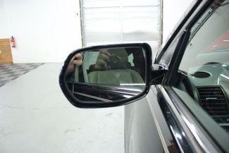 2009 Honda CR-V EX-L 4WD Kensington, Maryland 12