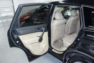 2009 Honda CR-V EX-L 4WD Kensington, Maryland 23